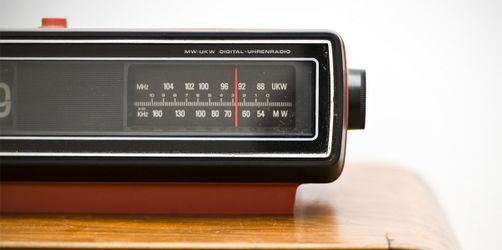 Soll eine Abschaltung von UKW-Radio erzwungen werden? So hat Bayern abgestimmt!