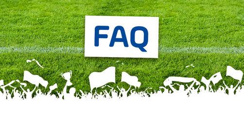 Die wichtigsten Fragen rund um das WM-Tippspiel