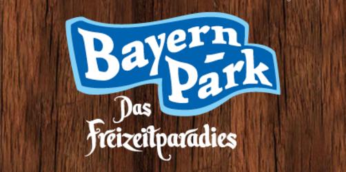 Erfahrt hier mehr über den Bayern-Park!