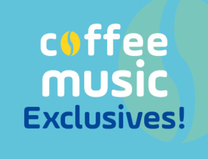 Die Coffee Music Exlusives