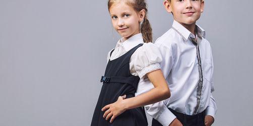 Seid ihr für Schuluniformen in Bayern?