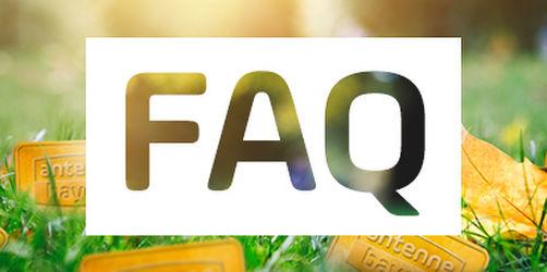 Antworten auf eure Fragen >>