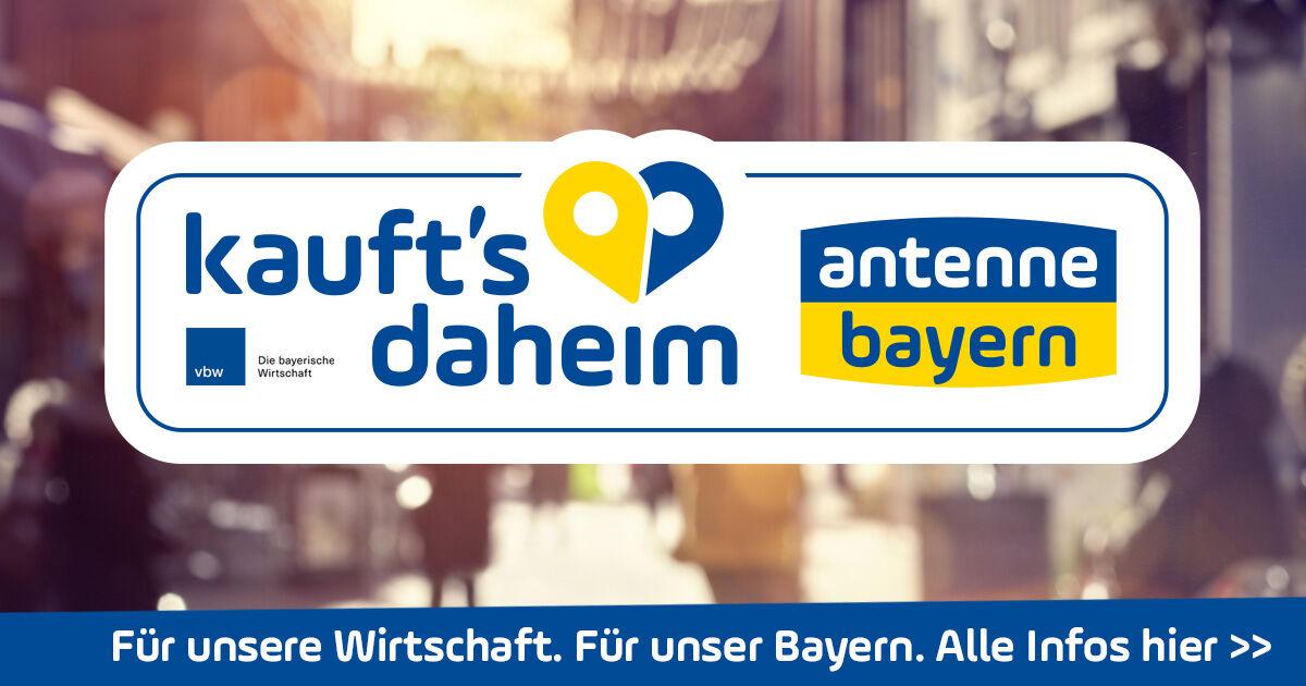 Bayern Kauft
