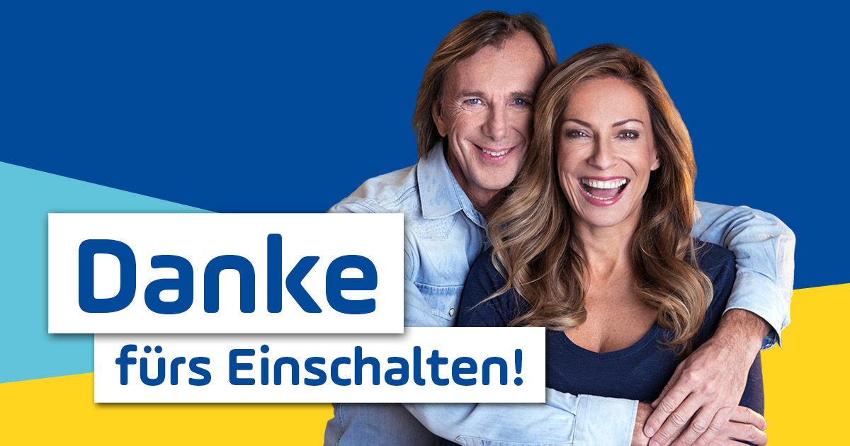 Bayern Drei Webradio
