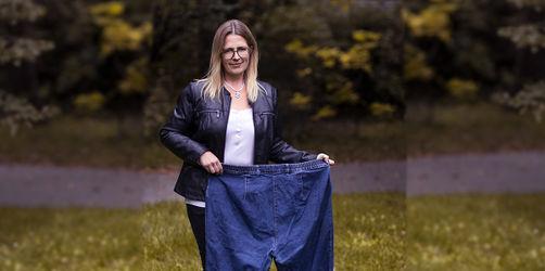 Menschen aus Bayern - Gefangen im eigenen Körper