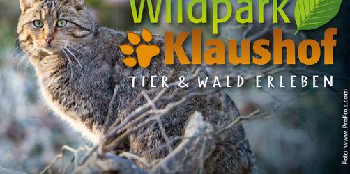 Wild-Park Klaushof – Vielfalt erleben und verstehen