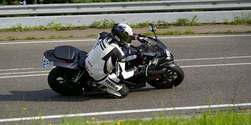 Termine für Fahrsicherheitstrainings