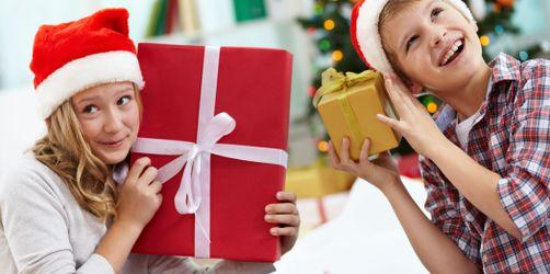 Weihnachtsrituale: Was darf zum Fest auf keinen Fall fehlen?