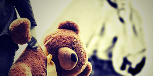 Missbrauch an Schule: Experte erklärt wie Eltern ihre Kinder sensibilisieren