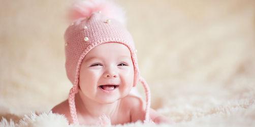 Prognose 2020: Diese Baby-Namen liegen nächstes Jahr im Trend