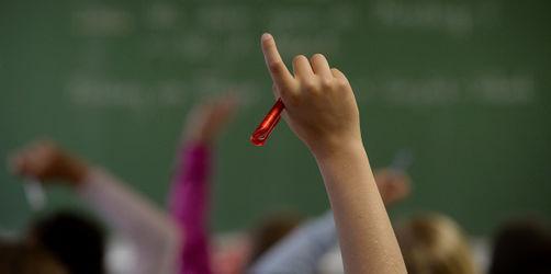 Neue Studie zu Mathe, Physik & Co: Neuntklässler in Bayern besonders gut