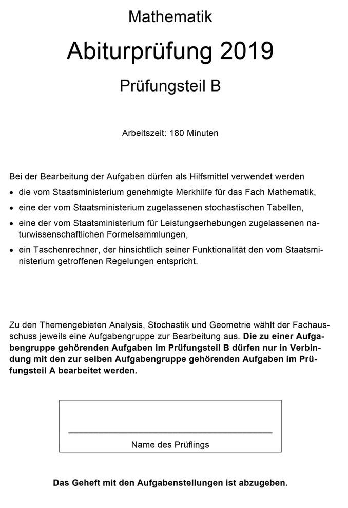 merkhilfe mathe bw 2020