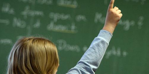 Neue Pisa-Studie: Deutsche Schüler haben sich wieder verschlechtert