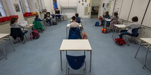 Deutscher Lehrerverband: Auch im kommenden Schuljahr Home Schooling