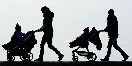 Geplant für 2021: Das soll sich beim Elterngeld ändern