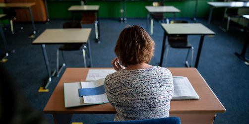 Lehrerverband gibt Ratschläge: So kann Schule trotz Corona funktionieren