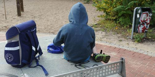 Schulschwänzer in Bayern: Hier machen Schüler am häufigsten blau