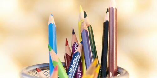 Schulsachen kaufen: Das solltet ihr bei Stiften, Heften & Co. beachten