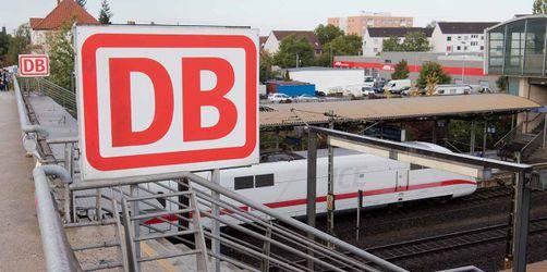 Bahn erhöht Ticketpreise: Wer lässt am meisten Geld auf der Strecke?