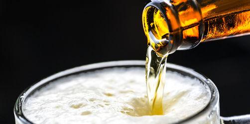 Darum wird's heuer teurer - der Grund für die steigenden Bierpreise