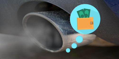 So könnt ihr ohne Risiko im Diesel-Skandal mitklagen und Schadensersatz bekommen