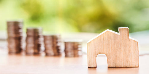 Alle Infos zur 10.000 Euro Eigenheimzulage