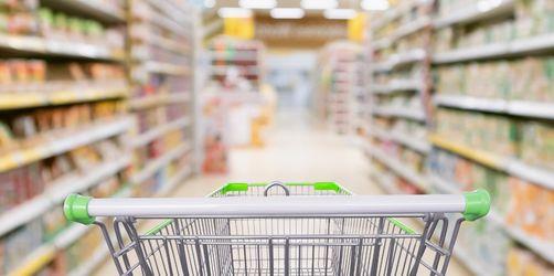 Supermarkt-Vergleich: Hier kauft ihr am günstigsten ein