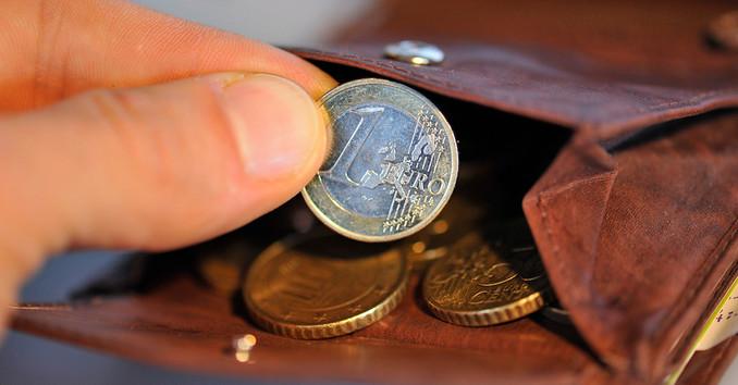 Kleine Schätze Diese Euromünzen Sind Richtig Wertvoll Antenne Bayern