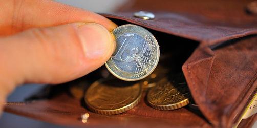 Kleine Schätze: Diese Euromünzen sind richtig wertvoll