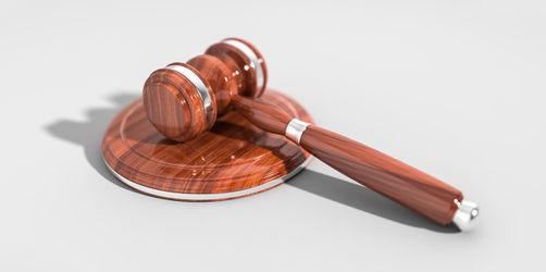 Arbeitsunfähigkeit: Das sind die lustigsten Urteile aus dem Arbeitsrecht
