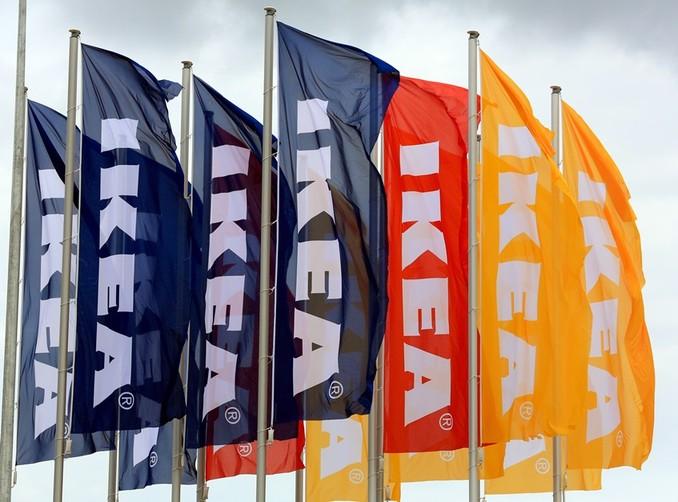 Ikea Kauft Ab 01 September Möbel Zurück Antenne Bayern