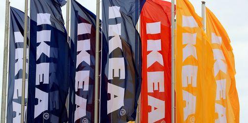 Ikea kauft ab 01. September Möbel zurück