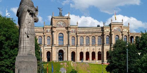 Landtagswahl Bayern 2018: Alle wichtigen Infos