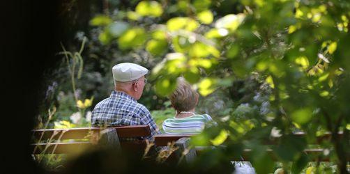 GroKo beschließt Rentenpaket: Wie viel Geld bringt mir die Reform?