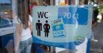 Urlaubs-Mitbringsel: Hier könnt ihr die 50 Cent-SANIFAIR-Gutscheine überall einlösen