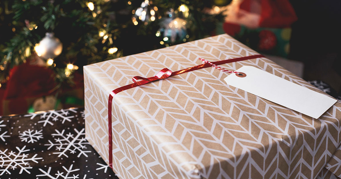 warten oder kaufen diese weihnachts geschenke werden deutlich teurer antenne bayern. Black Bedroom Furniture Sets. Home Design Ideas