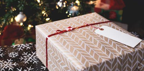 Warten oder kaufen? Diese Weihnachts-Geschenke werden deutlich teurer