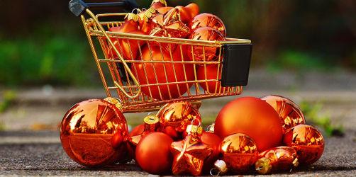 Billiger oder teurer? Wo nach Weihnachten die Preise purzeln