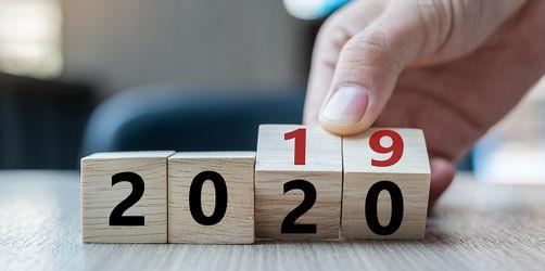 Neue Gesetze und Regeln: Das ändert sich im Jahr 2020 für euch