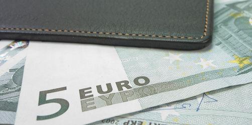 """Ist auch euer """"Fünfer"""" Hunderte Euro Wert? Macht den Geldbeutel-Check!"""