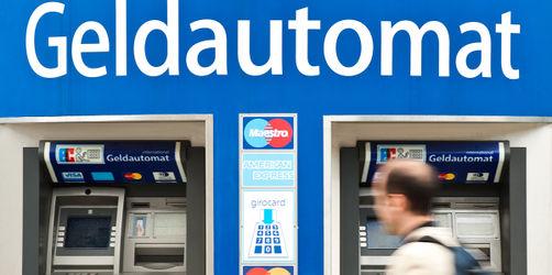Girokonto über 30 Prozent teurer: So heftig ziehen eure Banken die Gebühren an