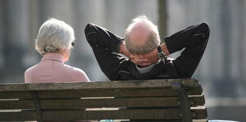 Bis 447 Euro mehr: Wer SPD-Grundrente bekommen soll, wie sie funktioniert