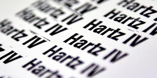 Urteil: Hartz-IV-Sanktionen zum Teil verfassungswidrig
