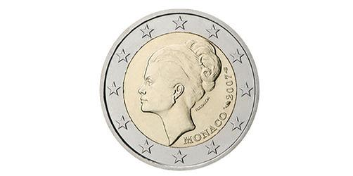 Checkt eure Geldbeutel! Mit dieser Münze werdet ihr 2.000 Euro reicher
