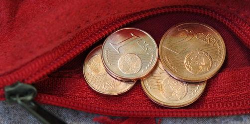 Diese 1-Cent-Münze ist bis zu 6.000 Euro wert: Schnell Geldbeutel checken!