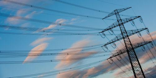 Wegen Ökostrom-Zulage: Strom in Deutschland wird 2020 teurer