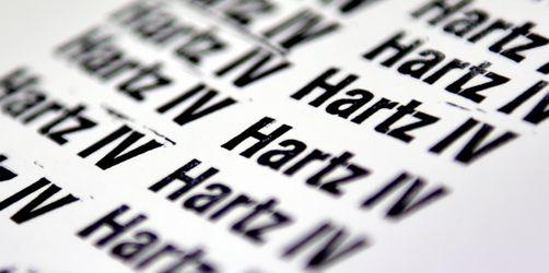 Ab Januar 2021: Hartz IV-Empfänger bekommen mehr Geld