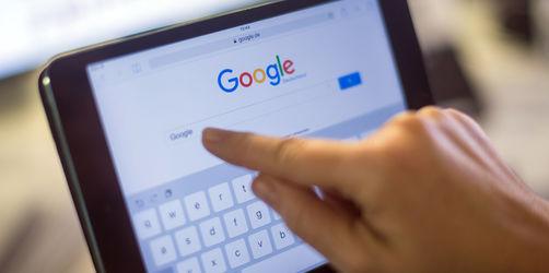 """Google-Urteil: In diesem Fall habt ihr ein """"Recht auf Vergessenwerden"""""""