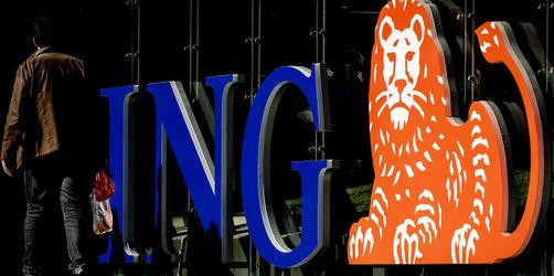 Von wegen Kostenlos-Bank! ING führt Kontogebühren ein