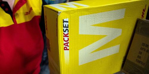 Pakete werden billiger: Post nimmt Preisänderungen noch 2020 zurück